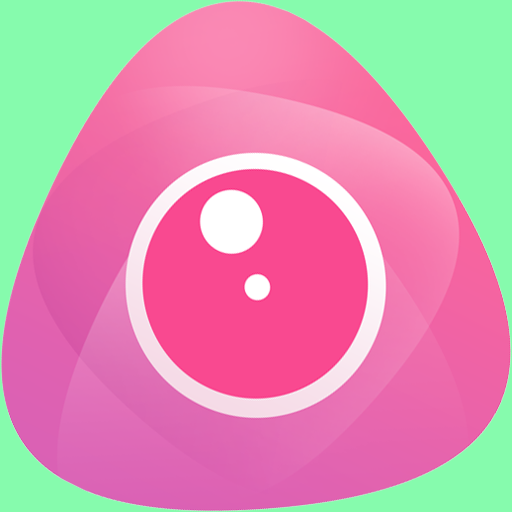 照片幻灯片制作app