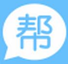 作�I解析�退杨}6.10.12 安卓版