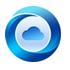刷机大师OPPO A59刷机工具【附带刷机教程】4.1.8.20494 官方最新版