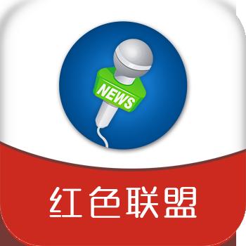 记者一线app1.0.0.3安卓最新版