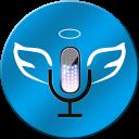 天使�Z音任�障到y2.0.3.8 官方最新版