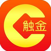 触金app1.01 苹果版