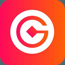 广银信用卡app
