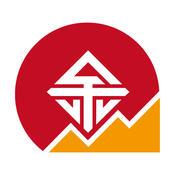金投顾(中证投股服务)1.9 官网绿色版