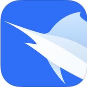旗鱼浏览器iOS版