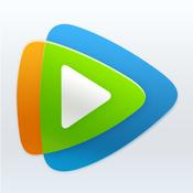 腾讯视频客户端iPhone版5.6.2qg999钱柜娱乐