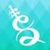 艺佳易app(艺术生高考复习)1.0.3  官方安卓版