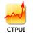 上期CTP带K线和指标的范例软件(CTPUI)2.0 官方正式版