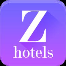 智尚酒店预订手机软件(智尚酒店手机客户端)3.0.0 免费中文版