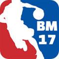 篮球经理2017(Basket Manager 2017)1.2 安卓中文破解