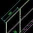 斜钢梯生成器Ver2.1官方版