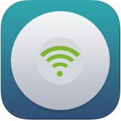 wifi一键通ios版2.0.1手机最新版