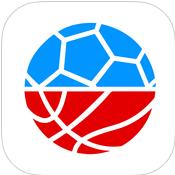 腾讯体育苹果版
