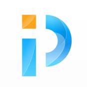聚力视频7.3.5 官方ios版