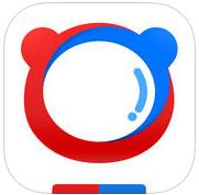 百度浏览器iPhone版4.4.1 官网最新版