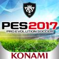 实况足球2017(Pro Evolution Soccer 2017)0.1.0 安卓中文版(附数据包)