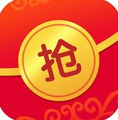 抢红包神器2016天天抢红包2.0 官网iOS版
