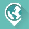 稀客地图苹果版1.2.0 官网最新版