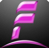 丰享赚app(手机赚钱)1.8.2 ios版