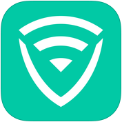 腾讯wifi管家苹果版(手机免费WiFi一键连)2.5.3 苹果最新版