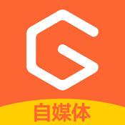 大唐仙妖劫礼包领取(新浪游戏app)5.1.2 安卓免费版