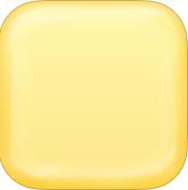 黄油相机苹果版7.8.3官方IOS版