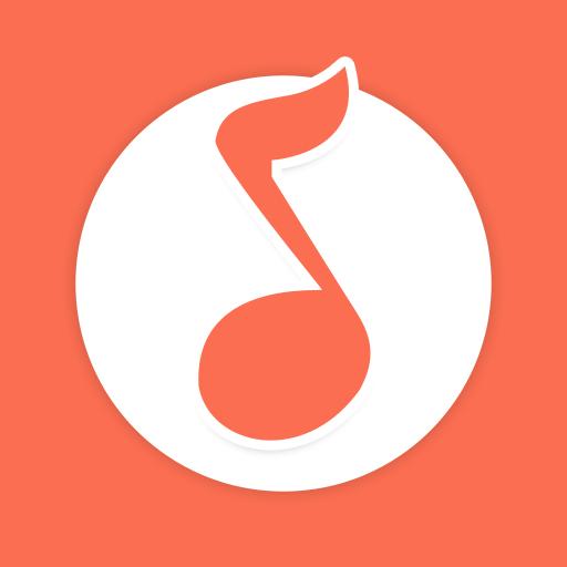 铃声朵朵app2.1.0 安卓版