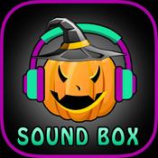 万圣节铃声(SoundBox)1.2 安卓最新版