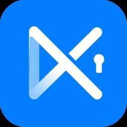 隐私保镖2.0.8.1001 安卓版