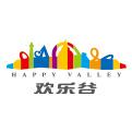 2016武汉欢乐谷万圣节门票购买软件8.1.6安卓最新版