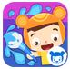 熊孩子爱涂鸦1.2 安卓最新版