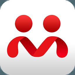 唐山市社保查询app(智慧社保)3.1.6安卓版