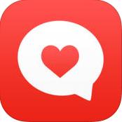 微爱最火情侣软件3.1.3 ios手机版