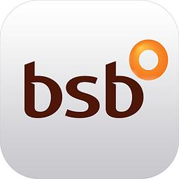 包商银行信用卡app手机版2.1.2 官网安卓版