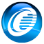 微税平台2.3.0 官方最新版