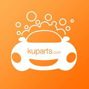 酷配养车车主版app3.4.4 官网安卓版
