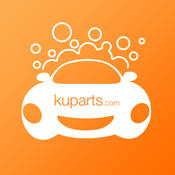 酷配养车app苹果版3.4.7 官网ios版