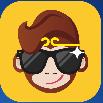 王者荣耀礼包领取app1.4 安卓最新版