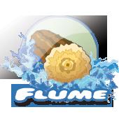 Apache Flume(日志服务器软件)1.7.0 官方正式版
