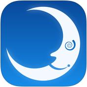 催眠大师苹果版(减压催眠神器)5.5 ios官网版