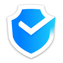 联想杀毒软件1.0.8 官方版