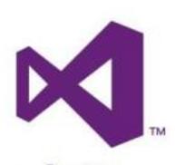 microsoft visual c++ 2012完整版x86/x6411.0.50727 简体中文版