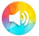 唯我铃声和壁纸app1.6安卓免费版