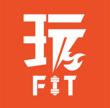 玩健身app1.30.1安卓最新版