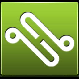 PDF To HTML Converter(PDF转Html)5.0 破解版