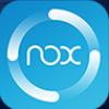 夜神应用中心1.1.0 安卓官网最新版