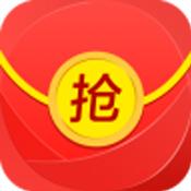 微信红包q宝埋雷红包辅助授权码2.0 最新安卓版