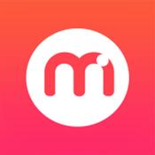 米�K直播app1.0 �O果版