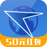 航班管家青岛航空旗舰店app6.0  官方安卓版
