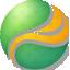 华佗中医大师破解版4.9.6.10 【免授权码】绿色注册版